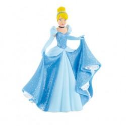 Disney Figurine Princesse - Cendrillon