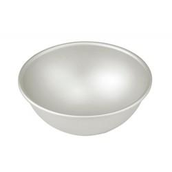 ProSeries moule balle (demi-sphere) - 25cm