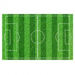 Terrain foot rectangle - 1pcs