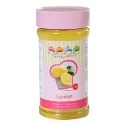 "Arôme ""Citron"" - 120 g"