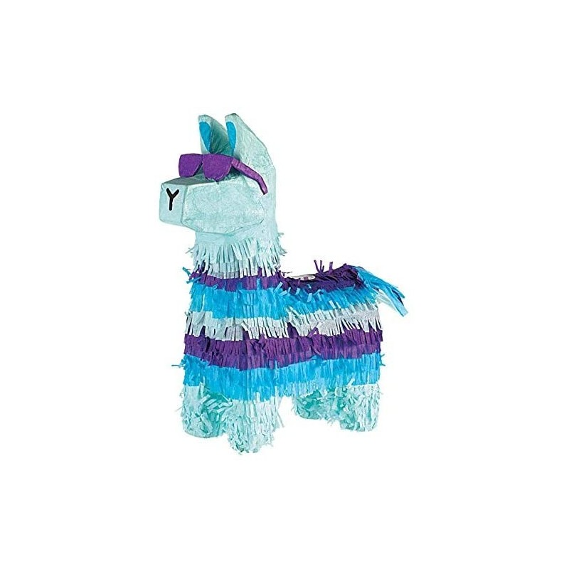 Piñata Lama Fortnite