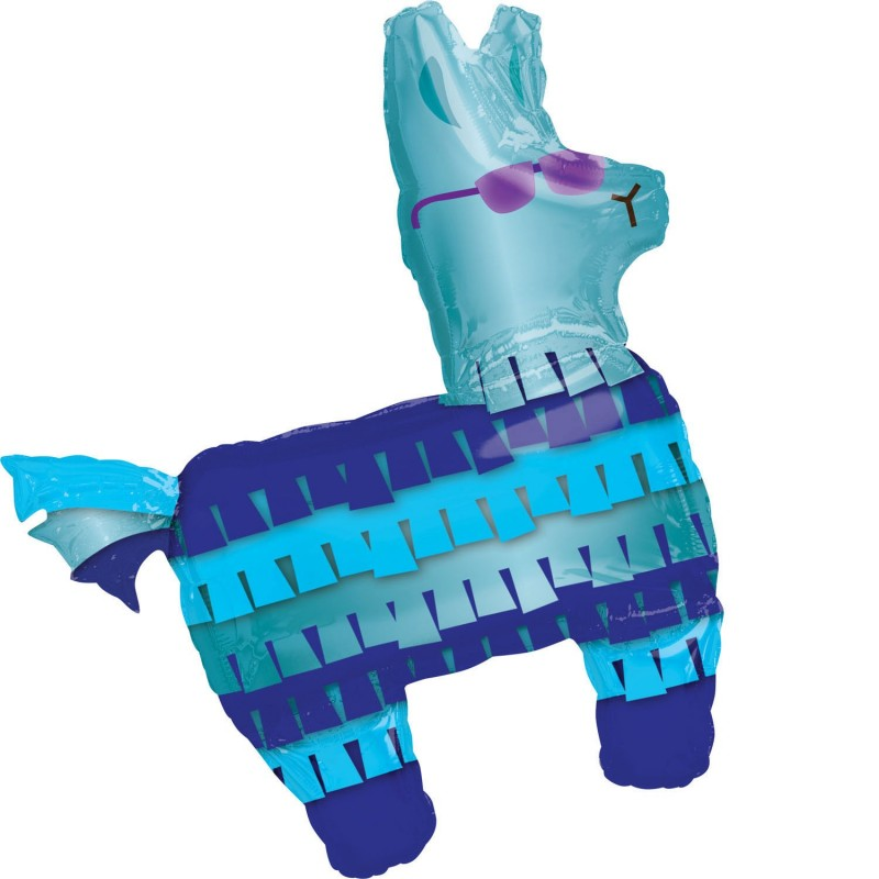 Balloon Lama Fortnite