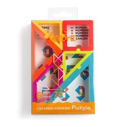 Emporte-pièces  Origami