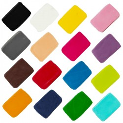 Fondant 1kg 16 Farben zur Auswahl