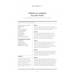 Cyril Lignac- Fait Maison tome 2