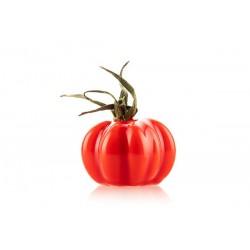 mold, silicone, pomodoro, tomato