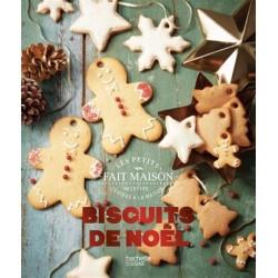 biscuit, noel, livre, pâtisserie