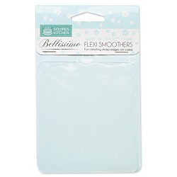 Bellissimo Flexi Smoothers -Gros Gâteaux-