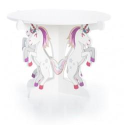 "Cake Stand ""Unicorn"""