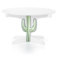 """Présentoir à gâteau """"Cactus"""""""
