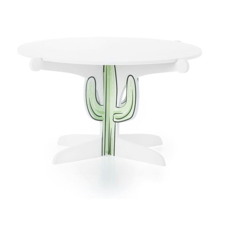 "Cake Stand ""Cactus"""