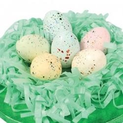 Easter Eggs Molds