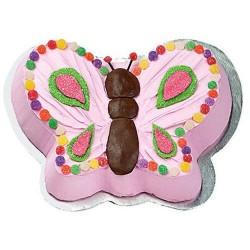 """Moule """"Papillon"""""""
