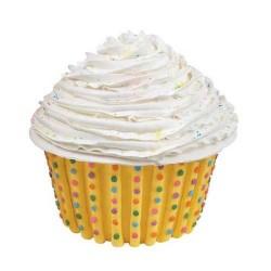 """Moule """"Cupcake Géant"""""""