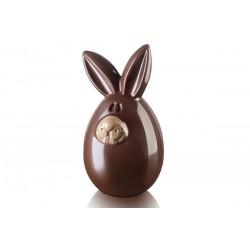 "Schokoladenform ""Lucky Bunny"""