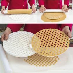 Round Crust Cutter
