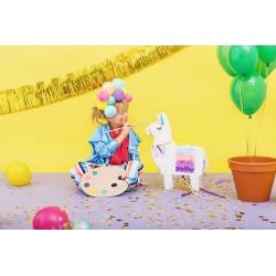 """Piñata """"Girly Llama"""""""