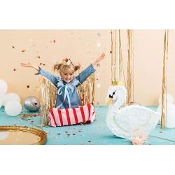 "Piñata ""Swan"""