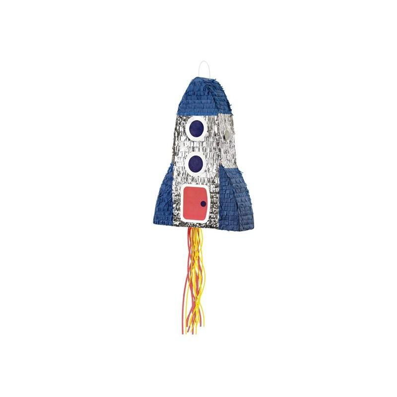 """Piñata """"Rocket"""""""