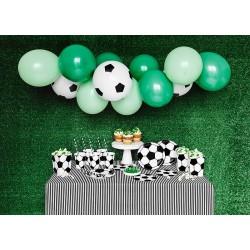 "Box de décoration ""Football"""