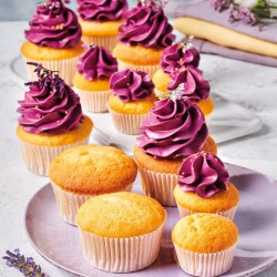 Mix for Cupcakes - 1 kg