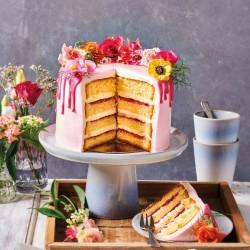 Mix for Sponge Cake  - 500g