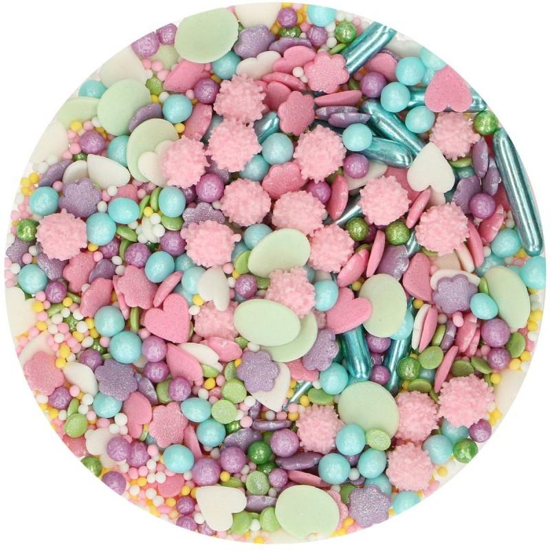 "Sprinkles ""Pretty Sweet Medley"""