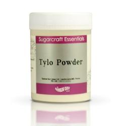 Tylo Powder - 120g