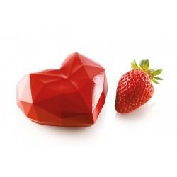 Amorini Origami 110 Silicone mould