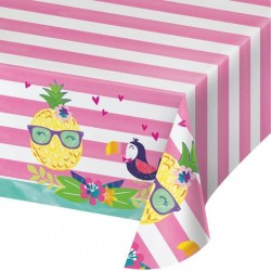 Nappe Tropical