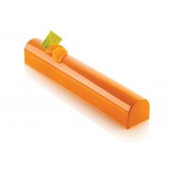 Moule en Silicone - Cylindre 500