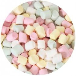 Mini Marshmallows - 50g
