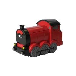 """Cake Topper """"Train"""""""