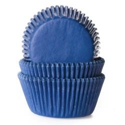 Cups Jeans Blue - pk/50