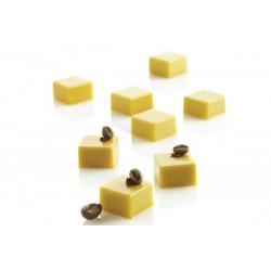 Micro Square 5 Silicone mould