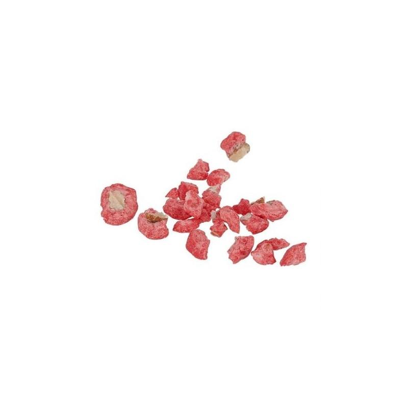 Pink crushed pralines 200 g