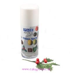 Spray Lustre transparent 100 ml