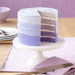 Cake Pan Easy Layers -15cm- Set/5