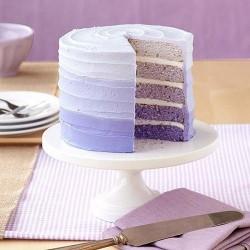 Cake Pfanne Easy Layers -15cm- Set/5