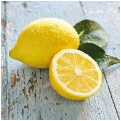 """Arôme """"Citron"""""""