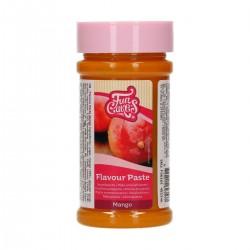 """Arôme """"Mangue"""" - 120g"""