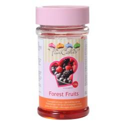 """Sirop de Trempage """"Fruits des Bois"""" - 100g"""