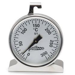 Thermomètre pour four