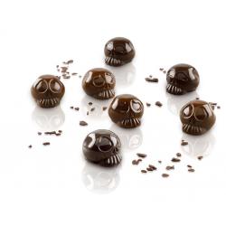 Moule à chocolats Amleto