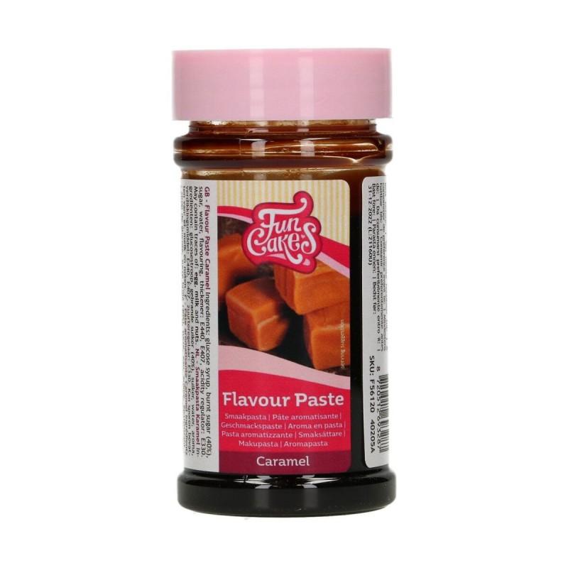 "Arôme ""Caramel"" - 100g"