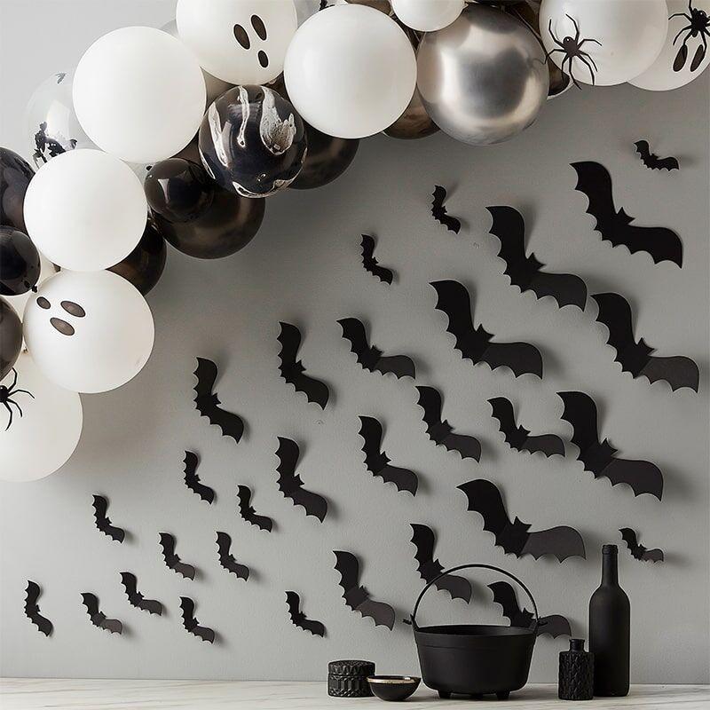 Decoration Bats
