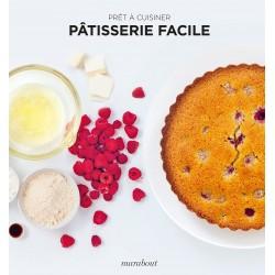 Book Pâtisserie facile