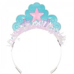 """Headband """"Mermaid"""""""