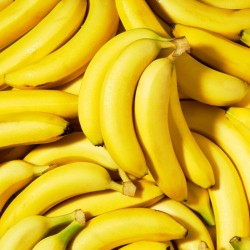 "Arôme ""Banane"""