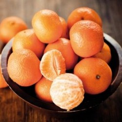 Arôme Mandarine - 120g